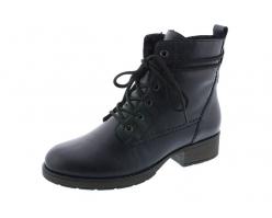 Ботинки женские Rieker артикул Z9531-14