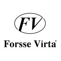 Forsse Virta