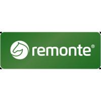 Ремонте