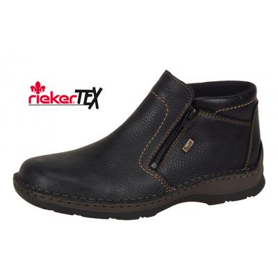 Ботинки мужские Rieker артикул 05373-00
