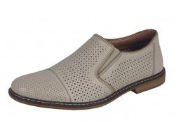 Туфли летние мужские Rieker артикул 13486-60