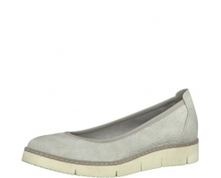 Туфли женские MARCO TOZZI артикул 2-22103-26-296
