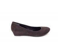 Туфли женские MARCO TOZZI артикул 2-22200-24-001