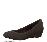 Туфли женские MARCO TOZZI артикул 2-22200-25-324