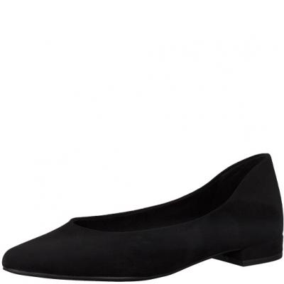 Туфли женские MARCO TOZZI артикул 2-22201-24-001
