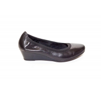 Туфли женские MARCO TOZZI артикул 2-22300-26-002