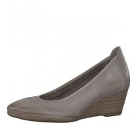 Туфли женские MARCO TOZZI артикул 2-22300-26-335