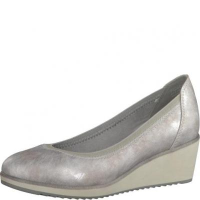 Туфли женские MARCO TOZZI артикул 2-22305-26-241