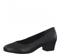 Туфли женские MARCO TOZZI артикул 2-22306-33-002