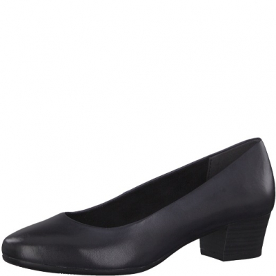 Туфли женские MARCO TOZZI артикул 2-22306-33-892