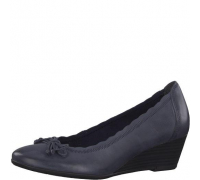 Туфли женские MARCO TOZZI артикул 2-22307-32-805