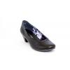 Туфли женские MARCO TOZZI артикул 2-22308-24-002