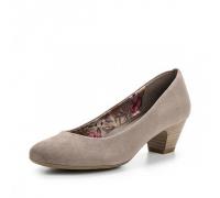 Туфли женские MARCO TOZZI артикул 2-22310-24-324