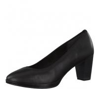 Туфли женские MARCO TOZZI артикул 2-22400-23-002