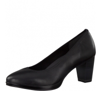 Туфли женские MARCO TOZZI артикул 2-22400-34-022