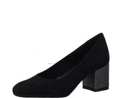 Туфли женские MARCO TOZZI артикул 2-22403-23-098