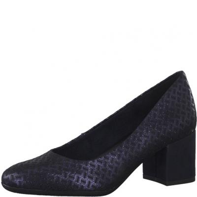 Туфли женские MARCO TOZZI артикул 2-22403-23-814