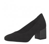 Туфли женские MARCO TOZZI артикул 2-22403-34-098