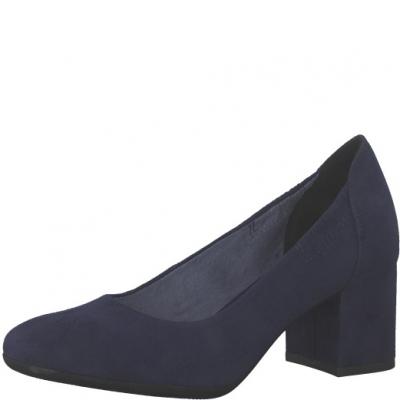 Туфли женские MARCO TOZZI артикул 2-22403-34-805