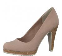 Туфли женские MARCO TOZZI артикул 2-22403-38-521
