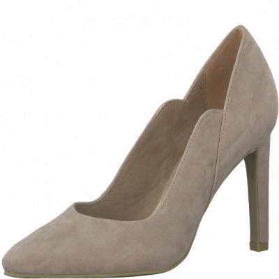 Туфли женские MARCO TOZZI артикул 2-22406-26-408