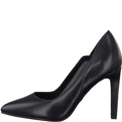 Туфли женские MARCO TOZZI артикул 2-22406-35-002