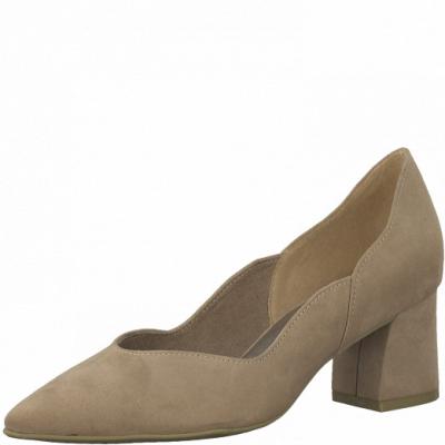 Туфли женские MARCO TOZZI артикул 2-22407-26-408