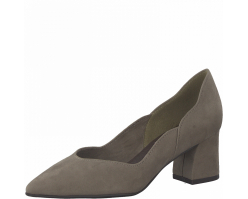 Туфли женские MARCO TOZZI артикул 2-22407-27-341