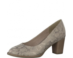 Туфли женские MARCO TOZZI артикул 2-22407-28-412