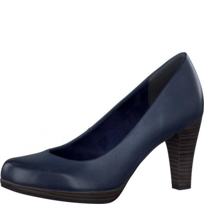 Туфли женские MARCO TOZZI артикул 2-22408-28-892
