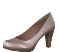Туфли женские MARCO TOZZI артикул 2-22409-28-521