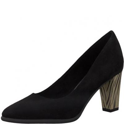 Туфли женские MARCO TOZZI артикул 2-22410-24-001