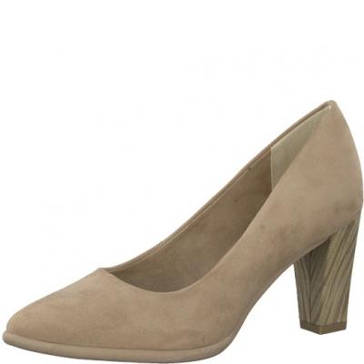 Туфли женские MARCO TOZZI артикул 2-22410-24-408