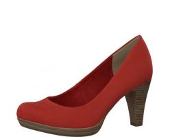 Туфли женские MARCO TOZZI артикул 2-22411-36-533