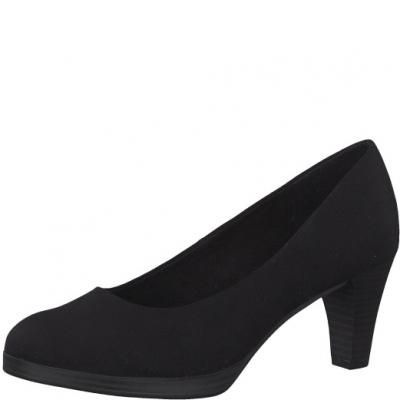Туфли женские MARCO TOZZI артикул 2-22413-33-001