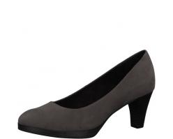 Туфли женские MARCO TOZZI артикул 2-22413-33-271