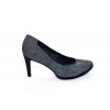 Туфли женские MARCO TOZZI артикул 2-22414-26-006