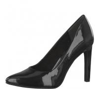Туфли женские MARCO TOZZI артикул 2-22415-20-035