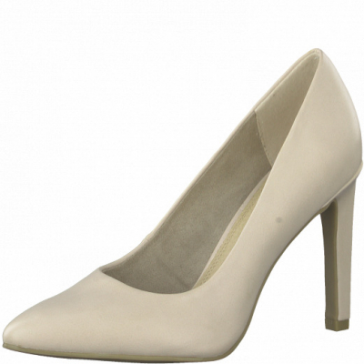 Туфли женские MARCO TOZZI артикул 2-22415-26-521
