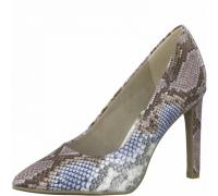 Туфли женские MARCO TOZZI артикул 2-22415-26-889