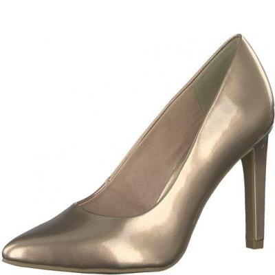 Туфли женские MARCO TOZZI артикул 2-22415-32-951