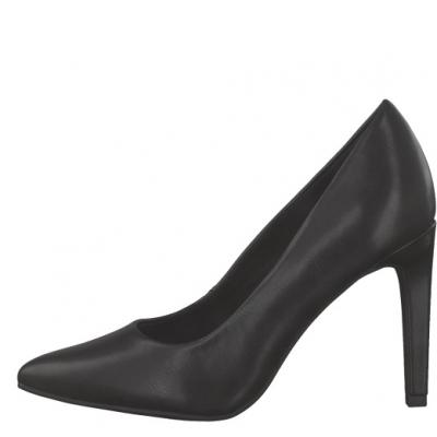 Туфли женские MARCO TOZZI артикул 2-22415-34-001
