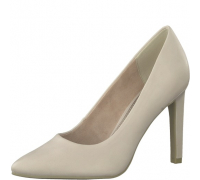 Туфли женские MARCO TOZZI артикул 2-22415-34-521