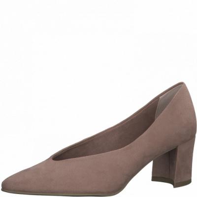 Туфли женские MARCO TOZZI артикул 2-22416-26-408