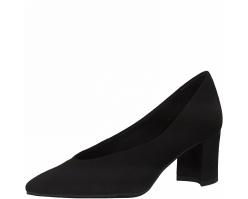 Туфли женские MARCO TOZZI артикул 2-22416-27-001