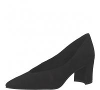 Туфли женские MARCO TOZZI артикул 2-22416-34-001