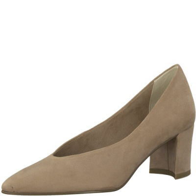Туфли женские MARCO TOZZI артикул 2-22416-34-408