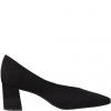 Туфли женские MARCO TOZZI артикул 2-22416-35-001