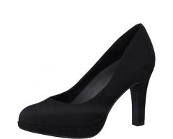 Туфли женские MARCO TOZZI артикул 2-22417-24-001