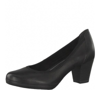 Туфли женские MARCO TOZZI артикул 2-22420-20-001